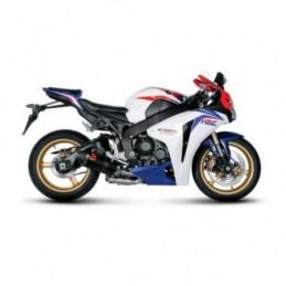 HONDA CBR 1000 RR 08-13...