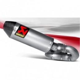 HONDA CBR 1000 RR 14-16...