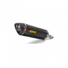 HONDA CBR 400R 500R 16-17...