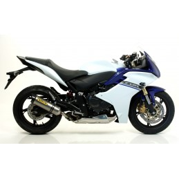copy of YAMAHA YZF R1...
