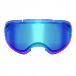 LENTI SCI 03 BLUE ETHEN LS0302
