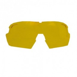 LENTI ML YELLOW MFRAME...