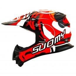 Casco Helm Casque Helmet...