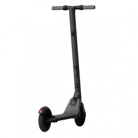 copy of Robot SEGWAY Loomo 70.01.0000.20