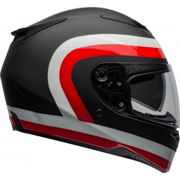 Casco BELL RS-2 Crave...
