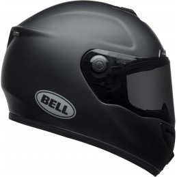 Casco BELL SRT Solid Matte...