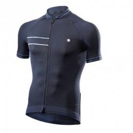 Bike jersey mc CLIMA AVIO...