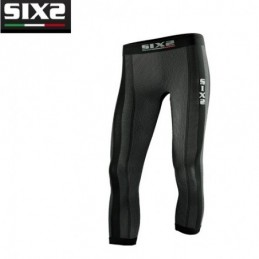 Leggings kids carbon...