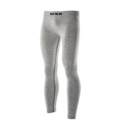 Leggings Merinos Carbon...