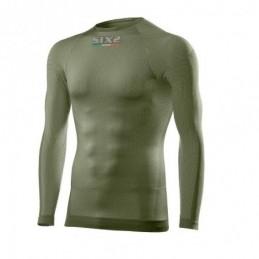 T-shirt ml ARMY XL XXL SIXS...