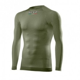 T-shirt ml ARMY XS S SIXS...