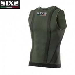 Smanicato Carbon Underwear...