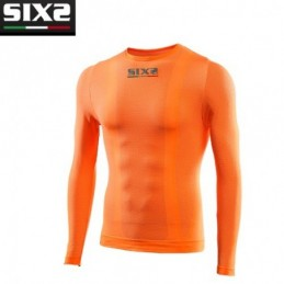 T-shirt Color ml ORANGE...