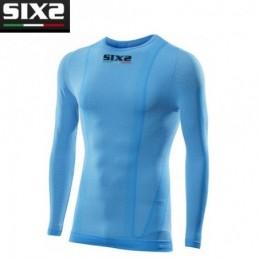 T-shirt Color ml LIGHT BLUE...