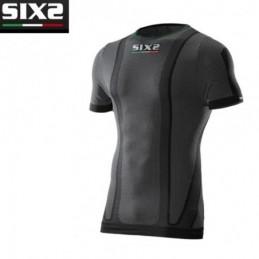 T-shirt mc Superlight BLACK...
