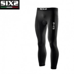 Leggings Thermo con...