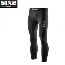 Leggings Thermo Carbon...