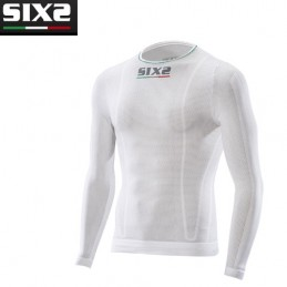 T-shirt ml Superlight WHITE...