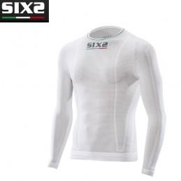 T-shirt ml Superlight WHITE...
