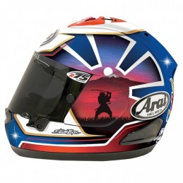 Casco integrale ARAI RX-7...