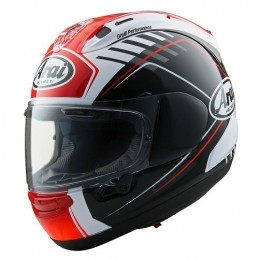 Casco integrale ARAI RX-7 V...