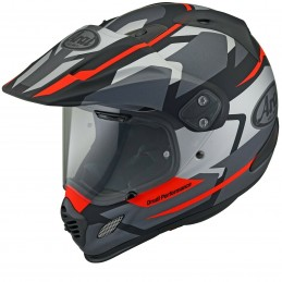 Casco off-road ARAI TOUR-X...