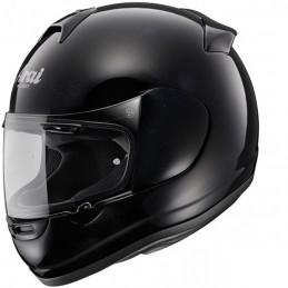 Casco Helmet ARAI AXCES III...