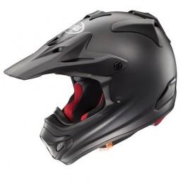 Casco Helmet ARAI OFF-ROAD...