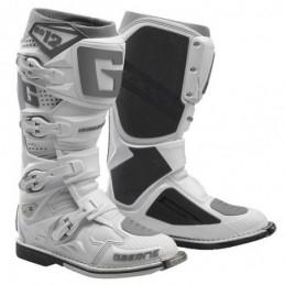 Stivali Moto GAERNE SG-12...