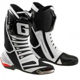 Stivali Moto GAERNE GP1 EVO...