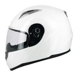 Casque Helmet Moto S-LINE...