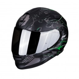 Casco Helm Casque Helmet...