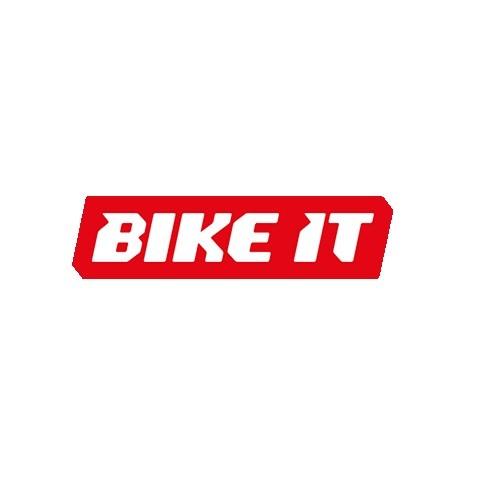BIKE-IT